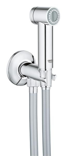 Фото - Grohe 26332000 Sena Trigger Spray