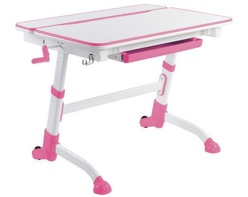 Фото - FunDesk Volare Pink
