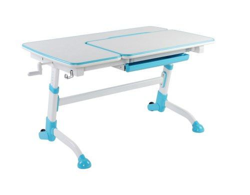 Фото - FunDesk Amare Blue