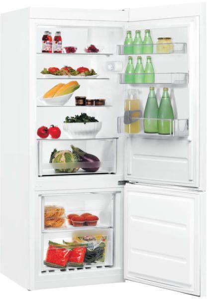 Купить холодильник в Киеве