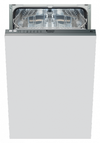 Фото - Hotpoint-Ariston LSTB 6B019 EU