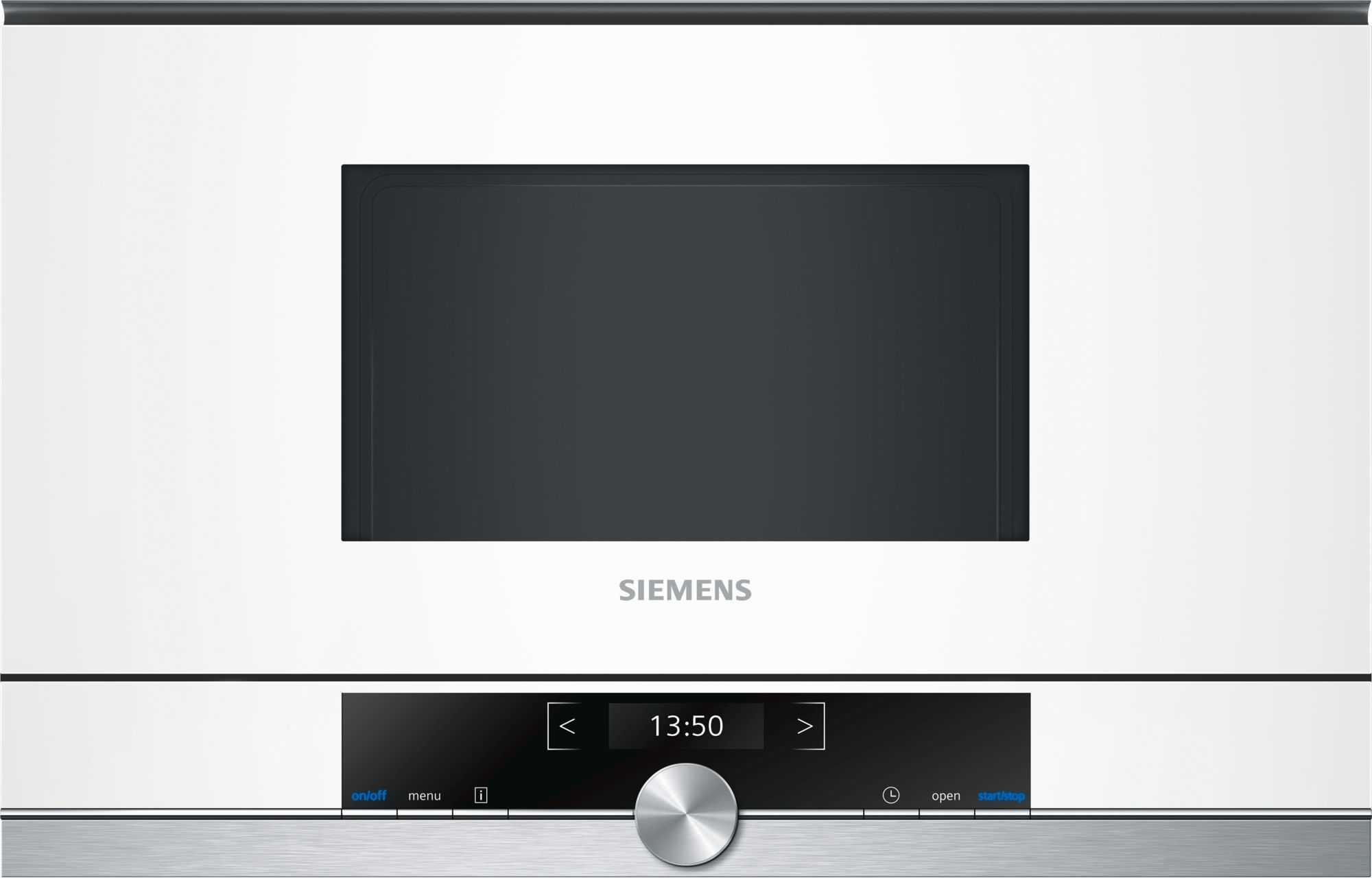 Siemens BF 634 LGW 1