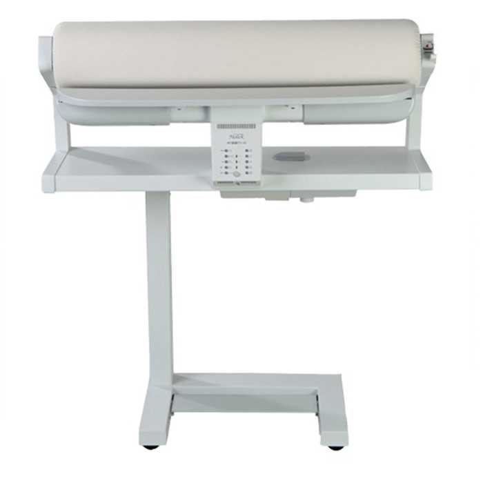Фото - HOLEK STEAM IRONER 103
