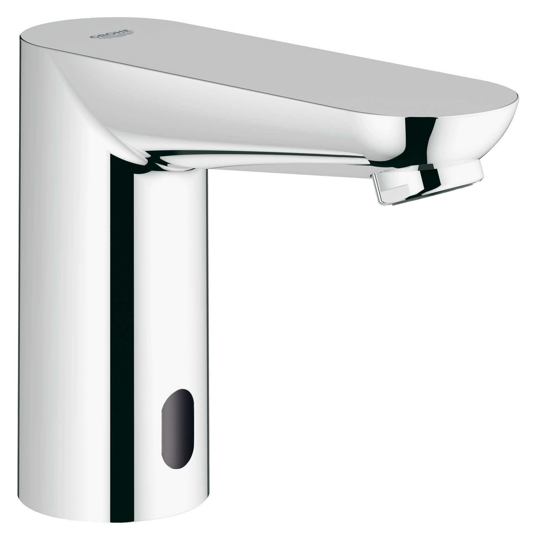 Фото - Grohe 36271000 Euroeco CE electronic fitting basin