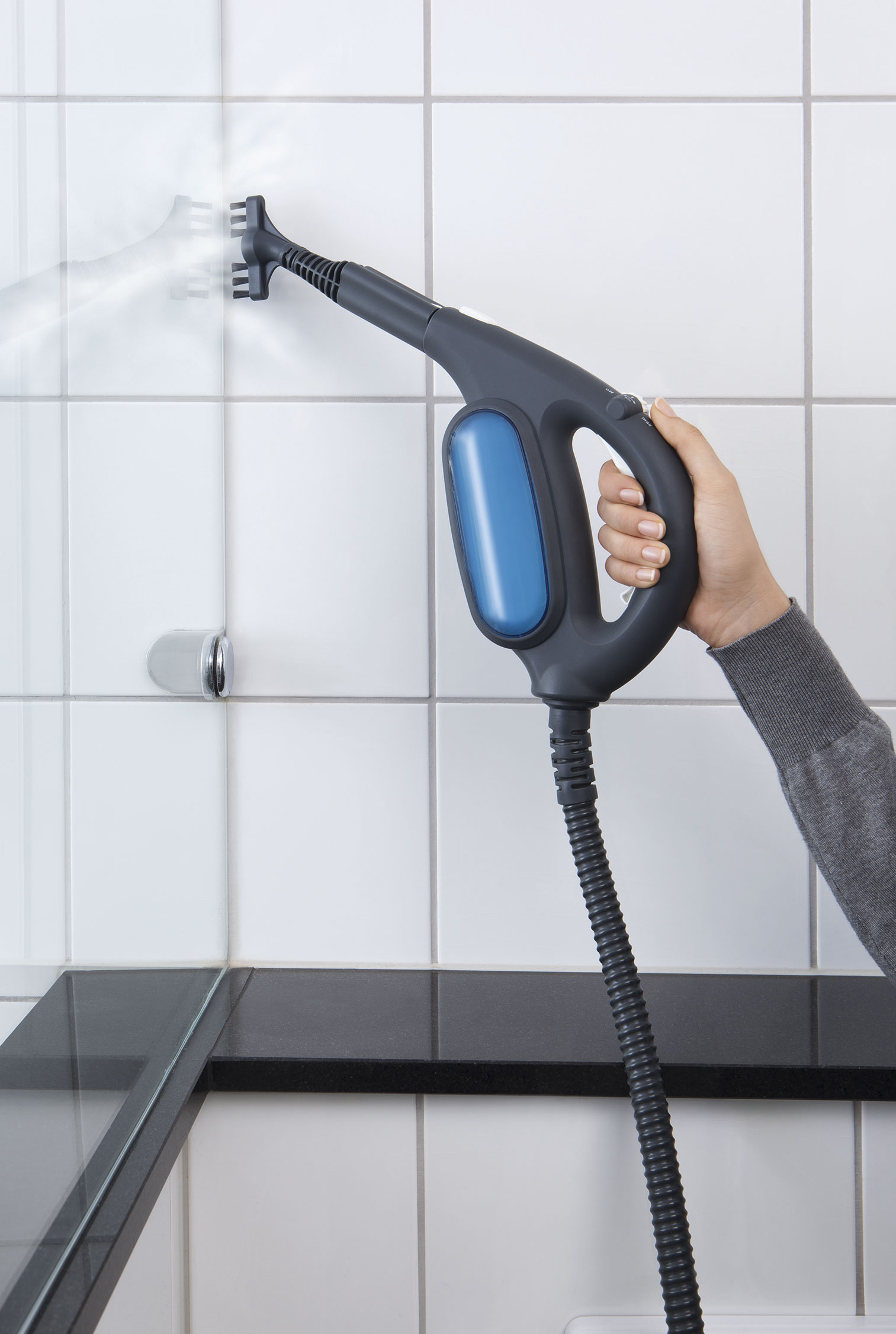 Фото - Dirt Devil AquaClean Universal (M319-0)