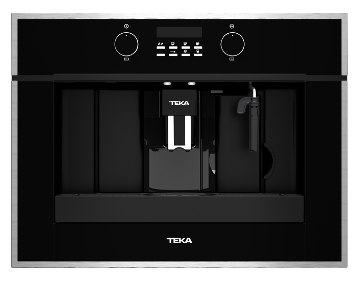 Фото - Teka CLC 855 GM (WISH, Maestro) 41598030