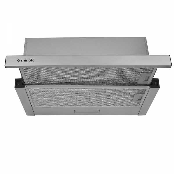Фото - Minola HTL 6414 I 800 LED