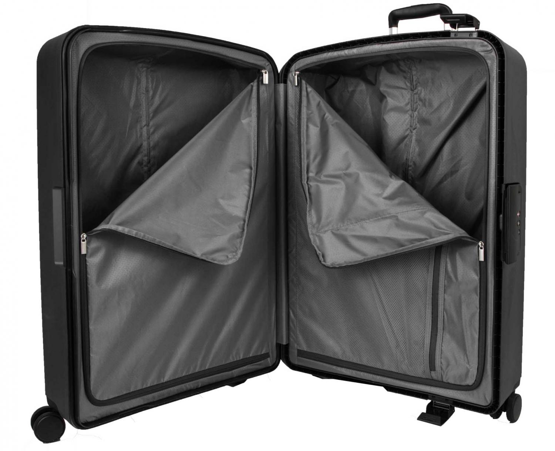 сумки чемоданы prego купить