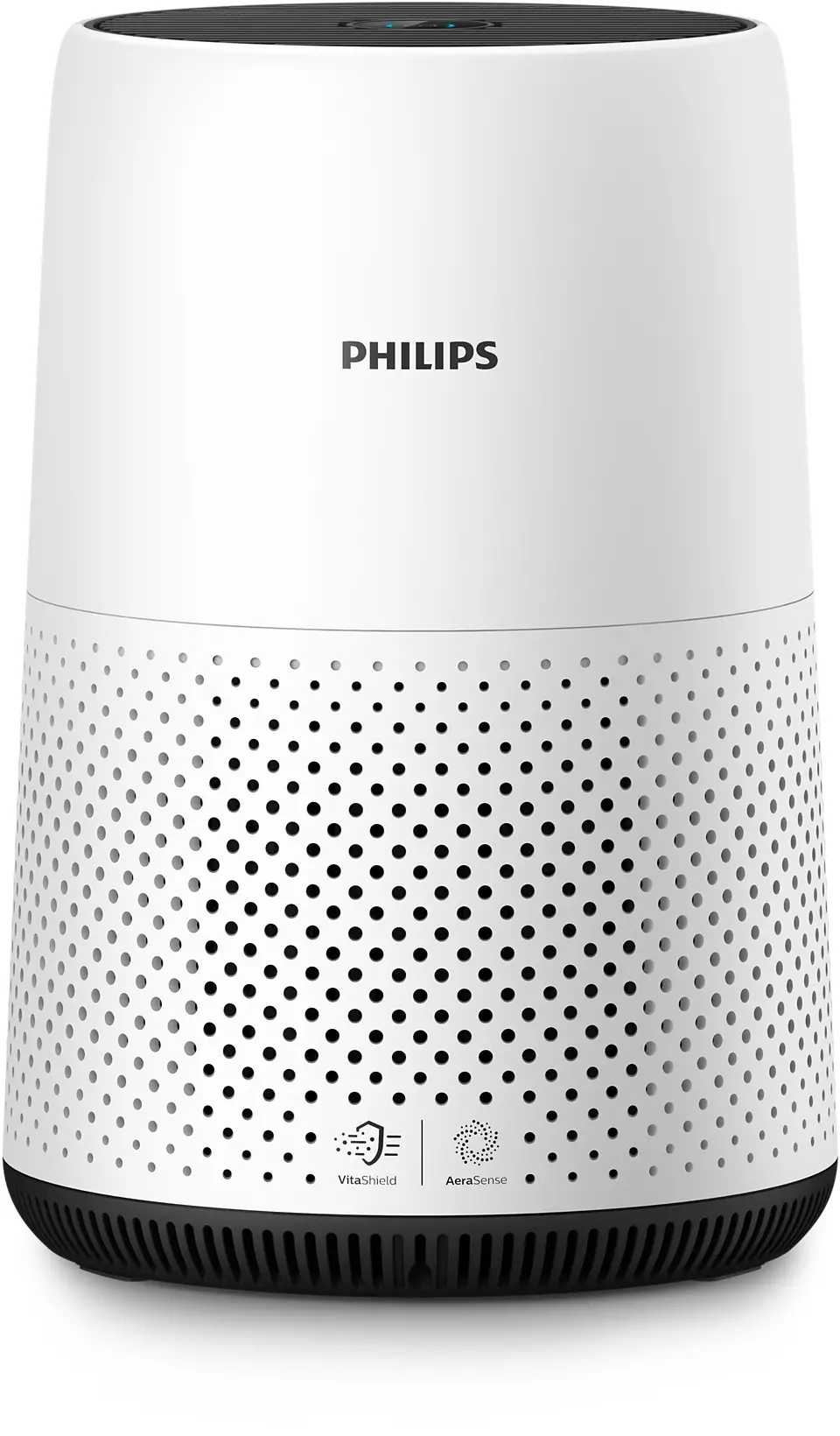 Фото - PHILIPS AC0820/10