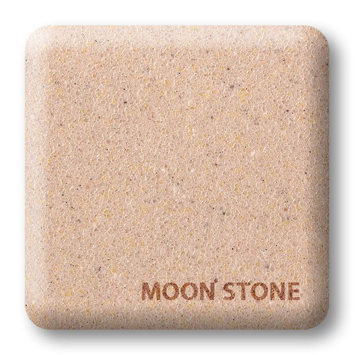Фото - Schock SC 40 (Art. 563000) 22 moonstone