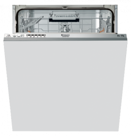 Фото - Hotpoint-Ariston LTB 6B019 C EU