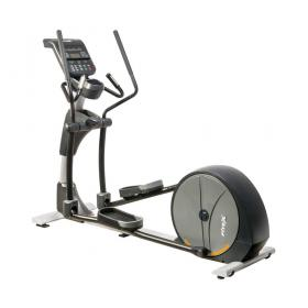 Фото - Fitex RE500