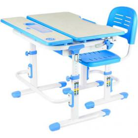Фото - FunDesk Lavoro Blue