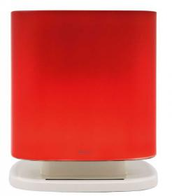 Фото - Falmec BELLARIA Satin red