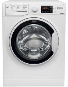 Фото - Hotpoint-Ariston RSSG 602 K UA