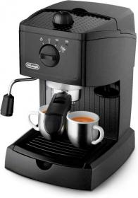 Фото - DELONGHI  EC 146B BLACK
