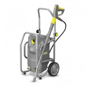 Фото - Karcher HD 8_18-4 M Cage