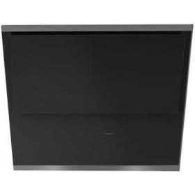 Фото - Falmec VERSO 55 Black Glass 800